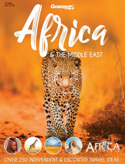 african and middle-east tours