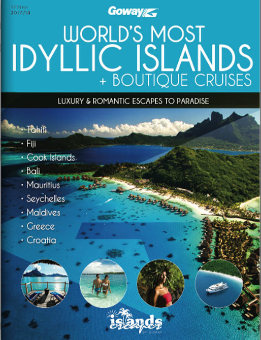 boutique cruises