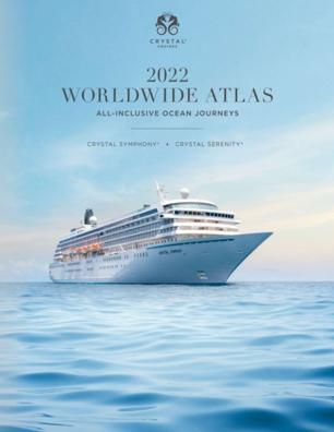 2022 Ocean Atlas