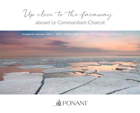 Le Commandant-Charcot Brochure 21-22